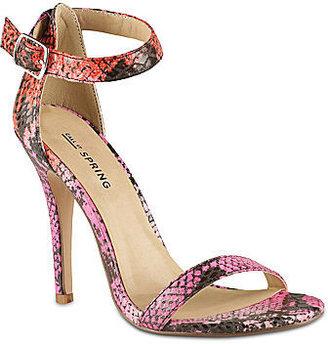 Call it SPRING Jechta High Heel Sandals