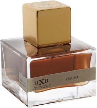 RXR Porfumo Enigma Incense Oil