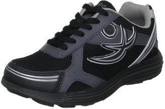 Chung Shi Athletic Shoes