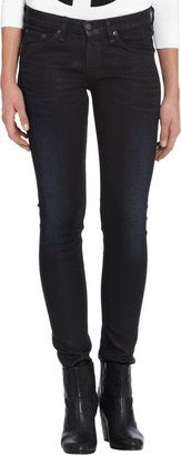 Rag and Bone Rag & Bone Skinny Jeans