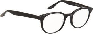 Barneys New York Daniella Readers (3.0)