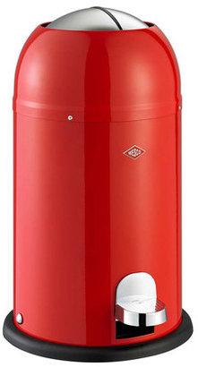 Wesco Kickmaster Jr. 3.5 Gallon Red