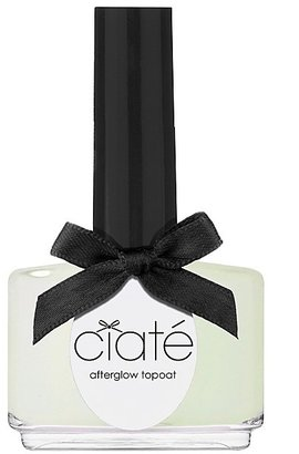 Ciaté Afterglow Topcoat
