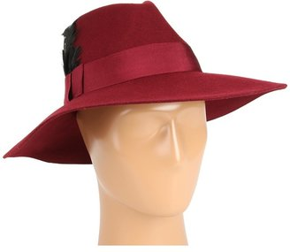 San Diego Hat Company WFH7798 Floppy Hat Traditional Hats