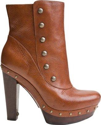UGG Cosima Mid Boot