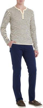 Gant The Breton Sweater