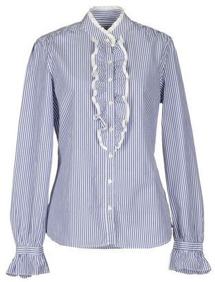 Gant Long sleeve shirt