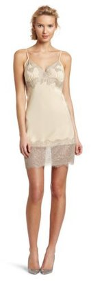 Gold Hawk Women's Vintage Lace Dress
