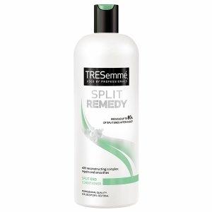 Tresemme Split Remedy Split End Conditioner