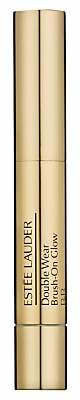 Estee Lauder Double Wear Brush On Glow BB Concealer