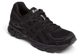 Asics 'GT-1000TM 2' Running Shoe (Women)