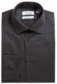 Calvin Klein Slim Fit Dress Shirt