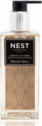 NEST Fragrances Moroccan Amber Liquid