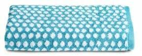 Charter Club Home Dot Cotton Hand Towel