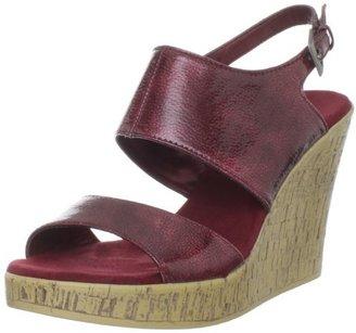 Aerosoles Women's Trade Secret Sandal
