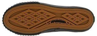 PF Flyers Center Hi - Premium Leather