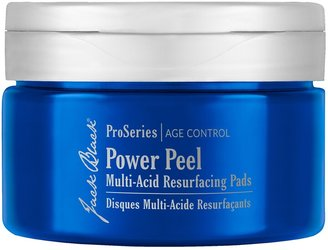 Jack Black Power Peel Multi-Acid Resurfacing Pads