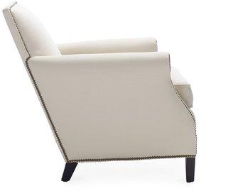 Carter's Carter Club Chair