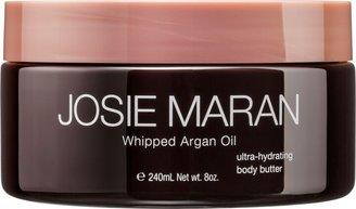 Josie Maran - Whipped Argan Oil Body Butter