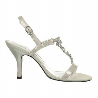 Steve Madden Touch of Nina Women's Gayna1