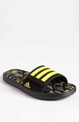 adidas 'Zeitfrei' Slide (Men)