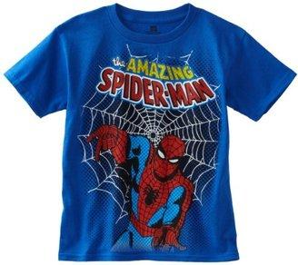 Spiderman Boys 8-20 Amazing