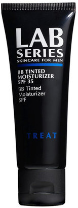Lab Series SKINCARE FOR MEN BB Tinted Moisturizer Broad Spectrum SPF35 PA+++