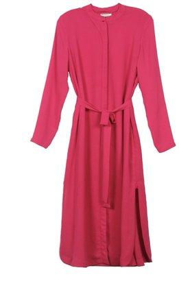 By Malene Birger Ramine Dress