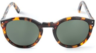 AHLEM 'St.Germain' sunglasses