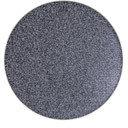 M·A·C Eye Shadow (Pro Palette Refill Pan)