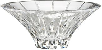 Marquis by Waterford Crystal Sheridan Flared Bowl, Dia. 7.5cm