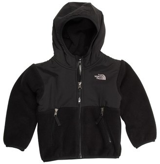 The North Face Kids Denali Hoodie (Toddler)