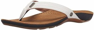 Reef Women's Miss J-Bay Sandal $43.55 thestylecure.com