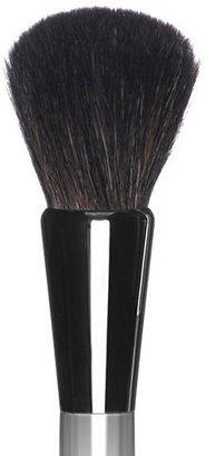 Trish McEvoy Brush Powder Blush