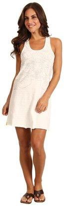 Lole Axelle Tunic Dress Women's Dress