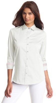 Robert Graham Women's Maria Top
