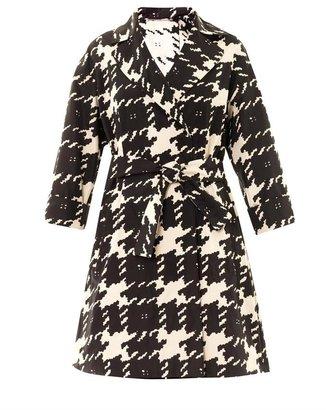 Max Mara Caneva coat