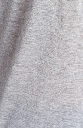 Leith Long Sleeve Sheer Tunic
