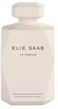 Elie Saab Le Parfum 6.7 oz Shower Cream