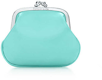 Tiffany & Co. Coin Purse