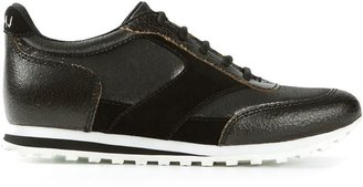 Marc by Marc Jacobs 'Cute Kicks' running trainer