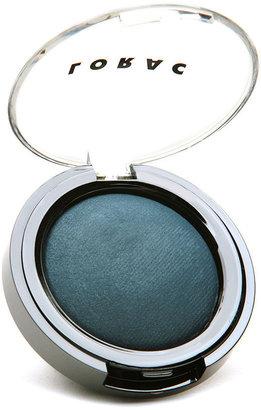 LORAC Matte Satin Baked Eye Shadow, Insider 0.08 oz (2.2 g)