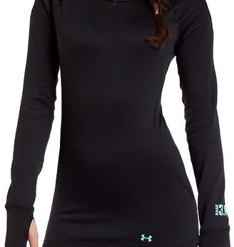Under Armour Women's Base; 3.0 Crew
