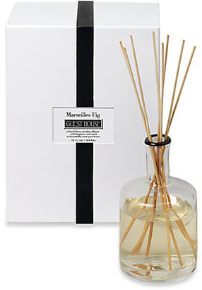 Lafco Inc. Marseilles Fig Diffuser, Guest House
