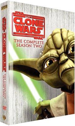 Star Wars The Season 2