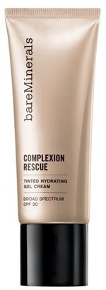 Bareminerals Complexion Rescue(TM) Tinted Hydrating Gel Cream - 01 Opal