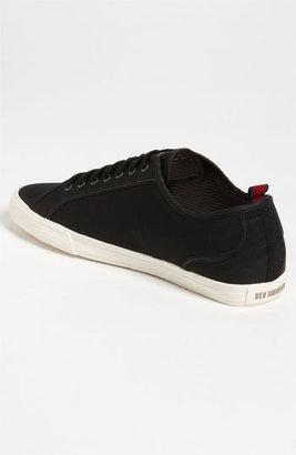 Ben Sherman 'Breckon' Sneaker