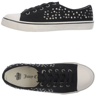 Juicy Couture Sneakers