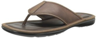 Kenneth Cole Reaction Men's Live 4 Today SY Sandal