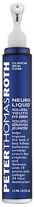 Peter Thomas Roth Neuroliquid Volufill Eye Treatment 0.5 oz (15 ml)